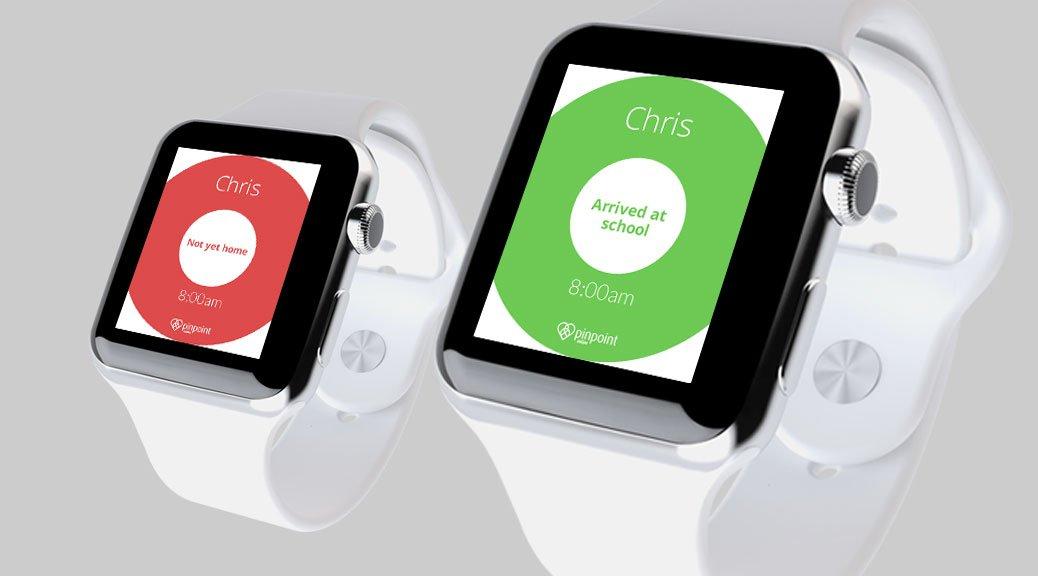 iwatch_app_design