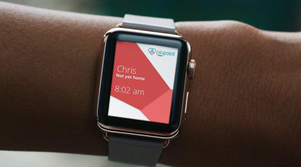 iwatch_app_design_03