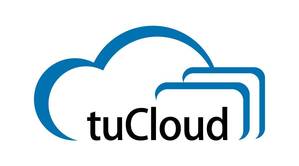 Branding TuCloud