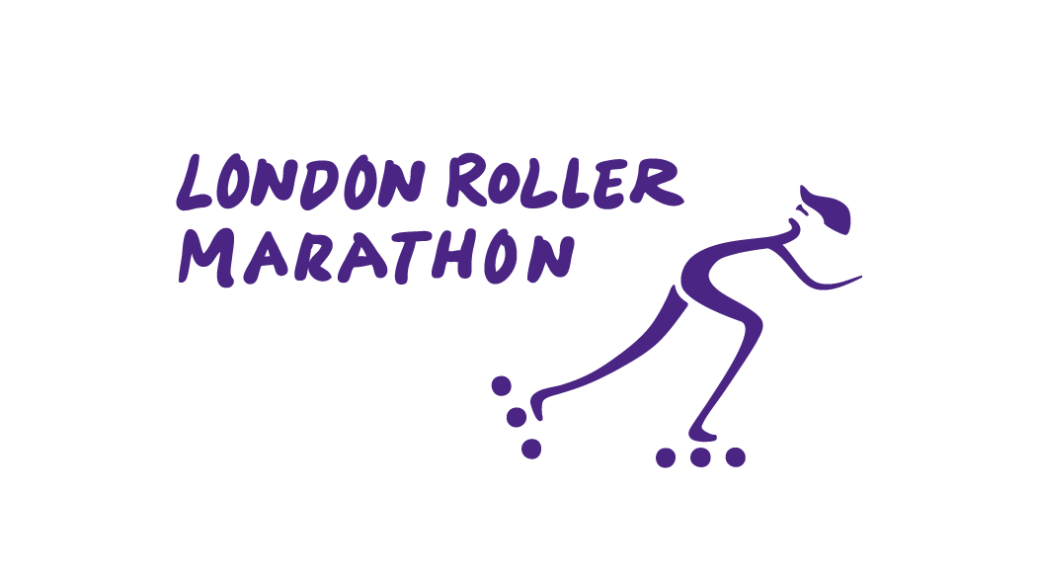 Branding the London Roller Marathon