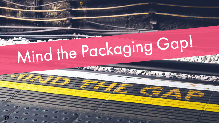 Mind the Packaging Gap-NADYA-VALISH