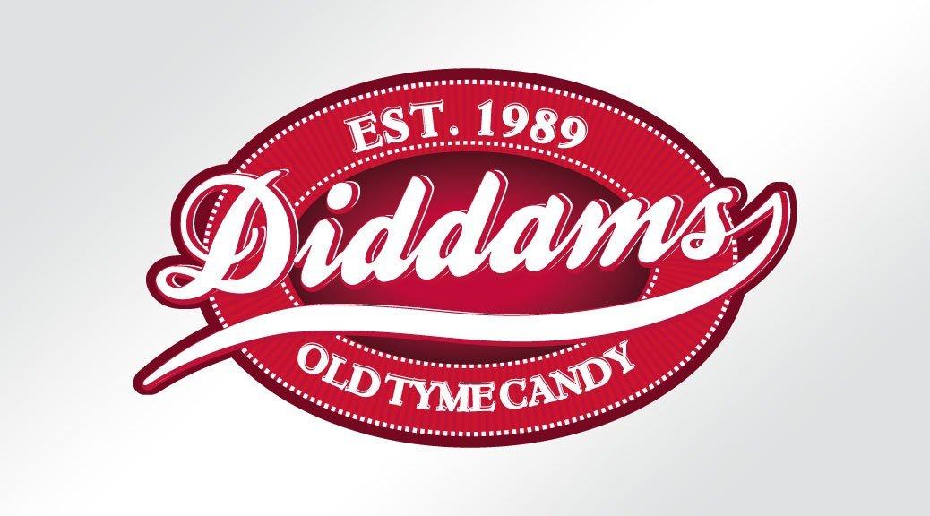 branding_diddams_02