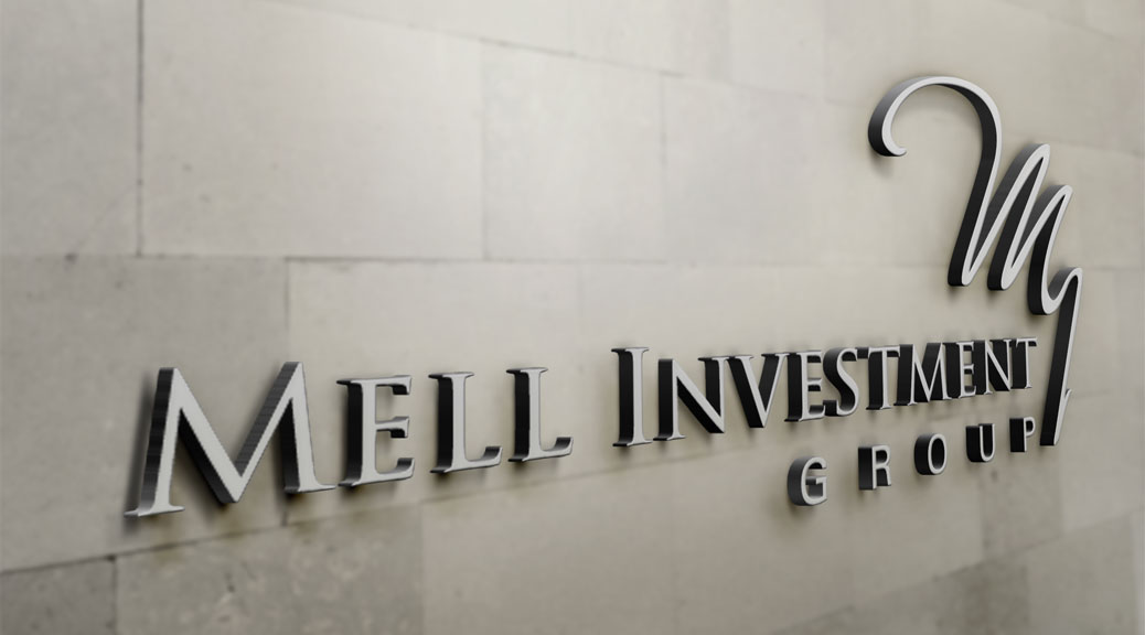 Mell Investment Group