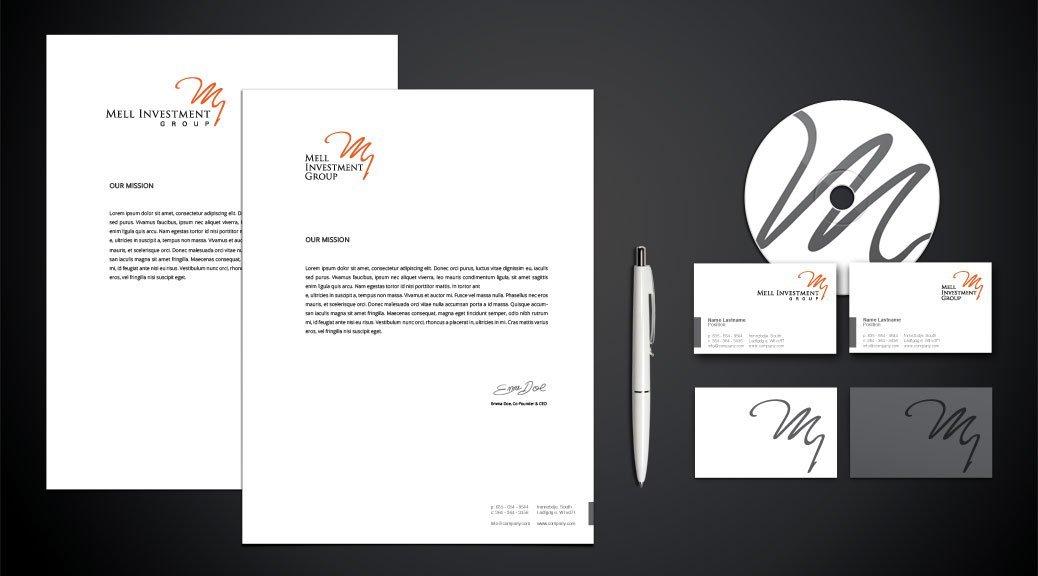 branding_mell_01