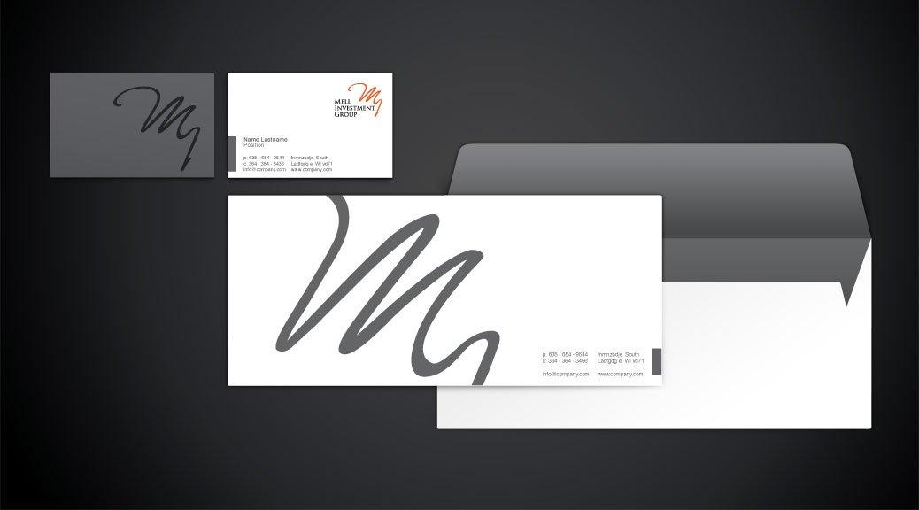 branding_mell_02