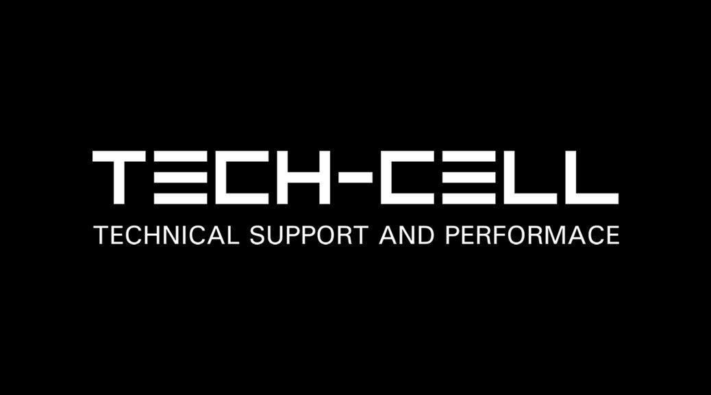 type design tech-cell