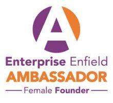 female_founder_ambassador