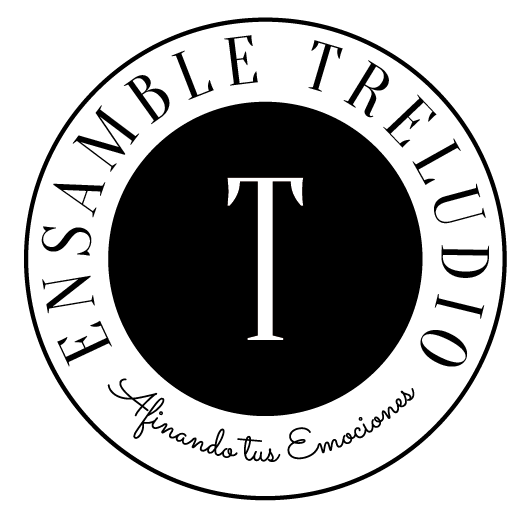 Assembly treludio new logo