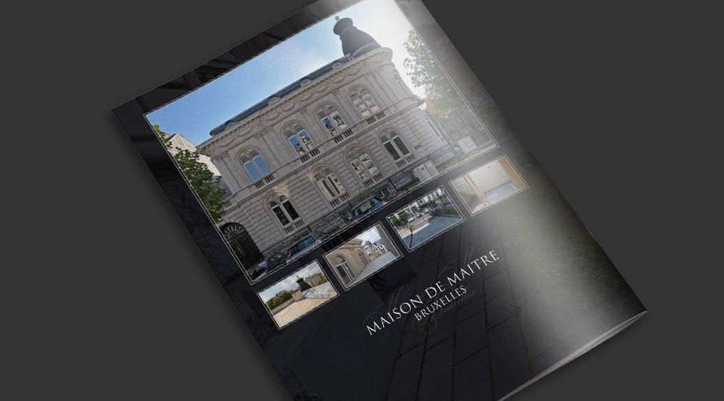 print_maison_back_cover_2