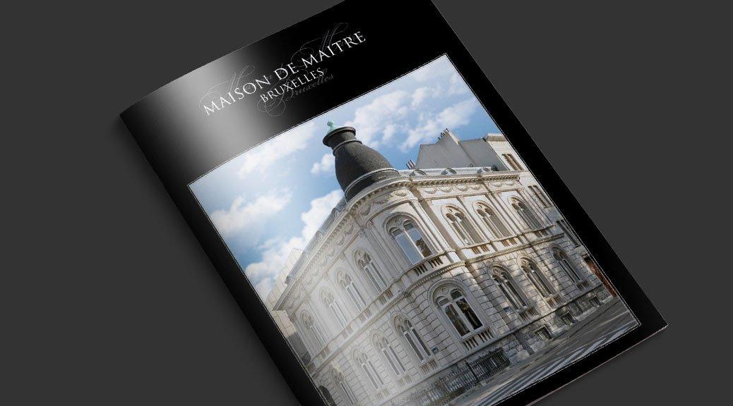print_maison_cover