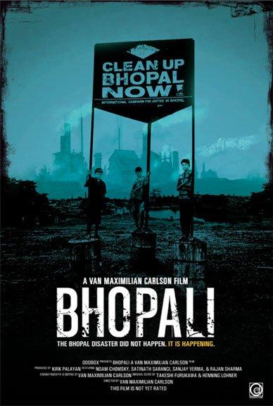 print_poster_bhopali_01